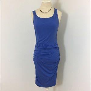 Velvet by graham & spencer mini dress